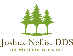 Joshua Nellis, DDS - The Woodlands Dentist